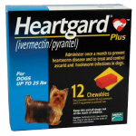 preventatives promo heartgard plus