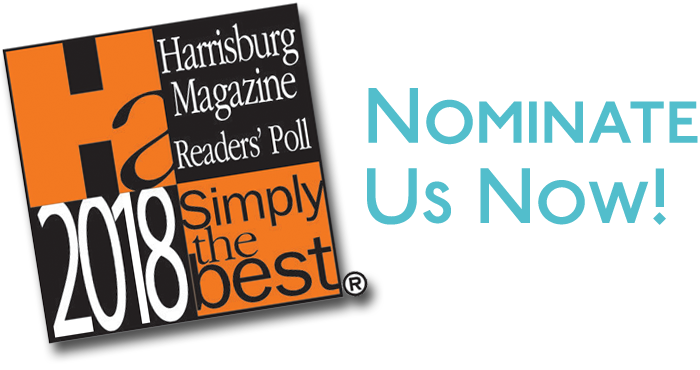 Vote for Simply The Best Veterinarian/Animal Hospital