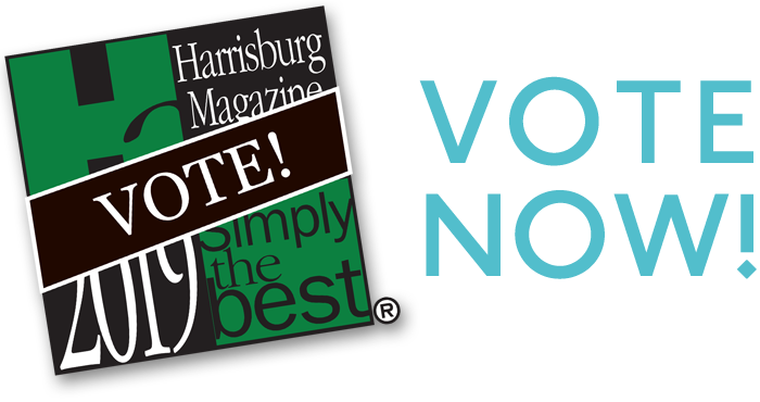 Vote Good Hope Animal Hospital for Simply The Best Veterinarian