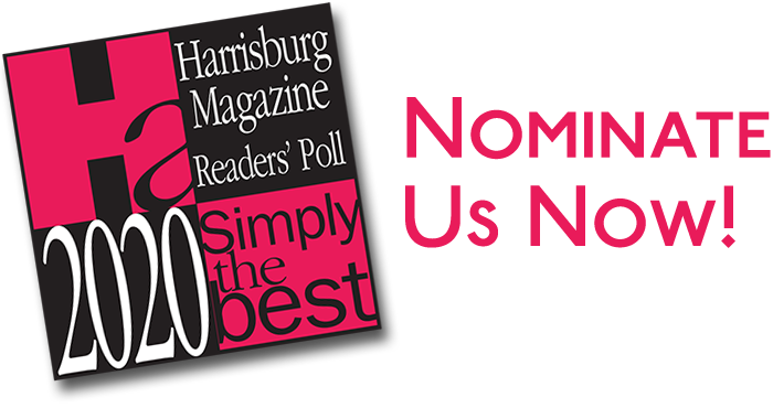 Nominate Good Hope Animal Hospital for Simply The Best Veterinarian